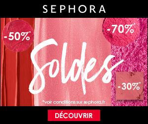code promo sephora reduction sephora et code reduction sephora. Black Bedroom Furniture Sets. Home Design Ideas