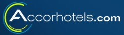 reduction ACCORHOTELS