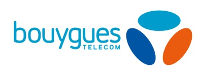 reduction BBOX BOUYGUES  TELECOM