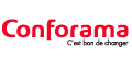 Code Promo Conforama Code R Duction Conforama Et Bon De Reduction Conforama