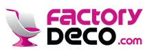 reduction FACTORY DECO