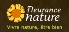 reduction FLEURANCE NATURE