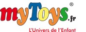 reduction MYTOYS