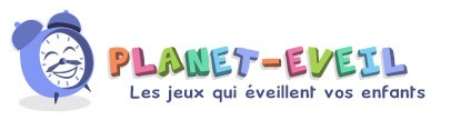 reduction PLANET EVEIL