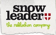 reduction SNOW LEADER