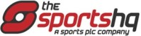 CODE DE RéDUCTION THESPORTSHQ