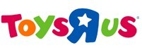 reduction TOYSRUS