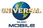reduction UNIVERSAL MOBILE